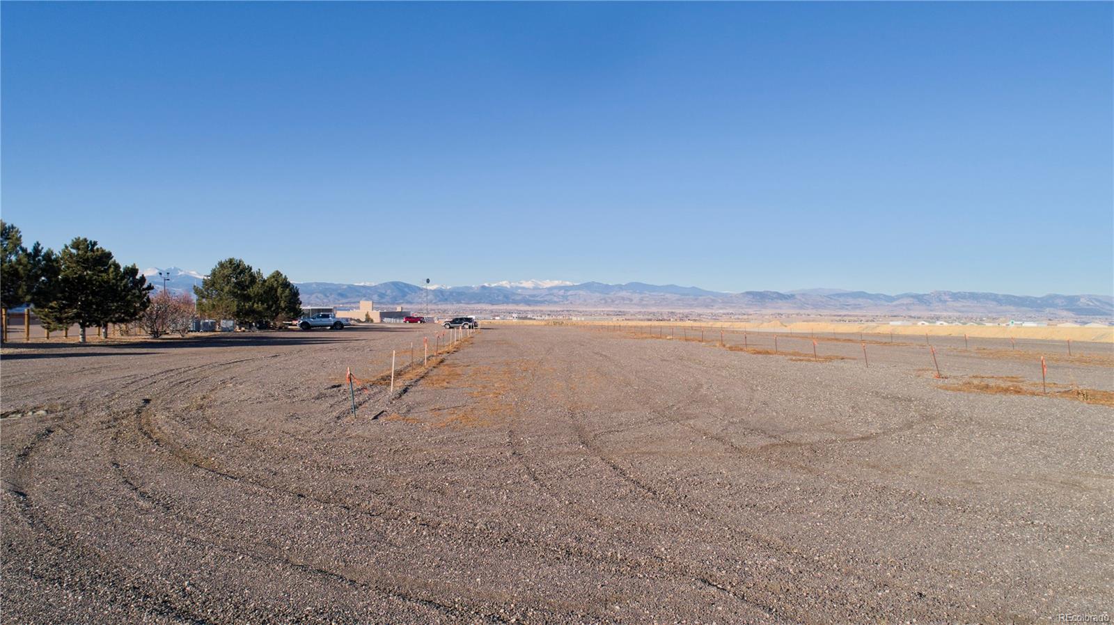 4350 Byrd Drive, Loveland, CO 80538 - Loveland, CO real estate listing