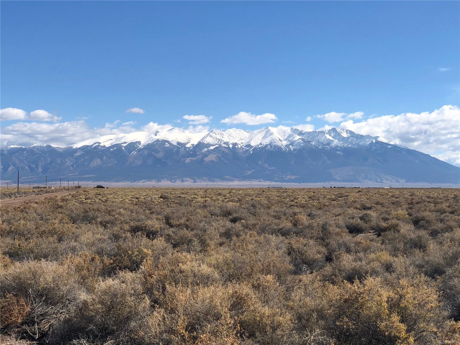 County Rd 4N, Alamosa, CO 81101 - Alamosa, CO real estate listing