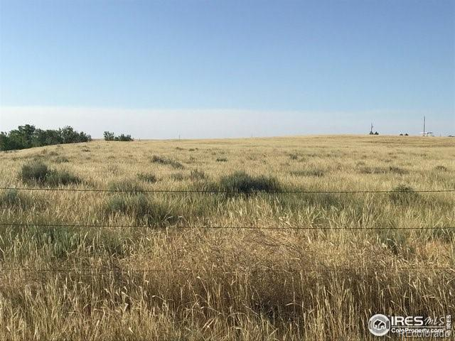 0 County Road 65, Galeton, CO 80622 - Galeton, CO real estate listing