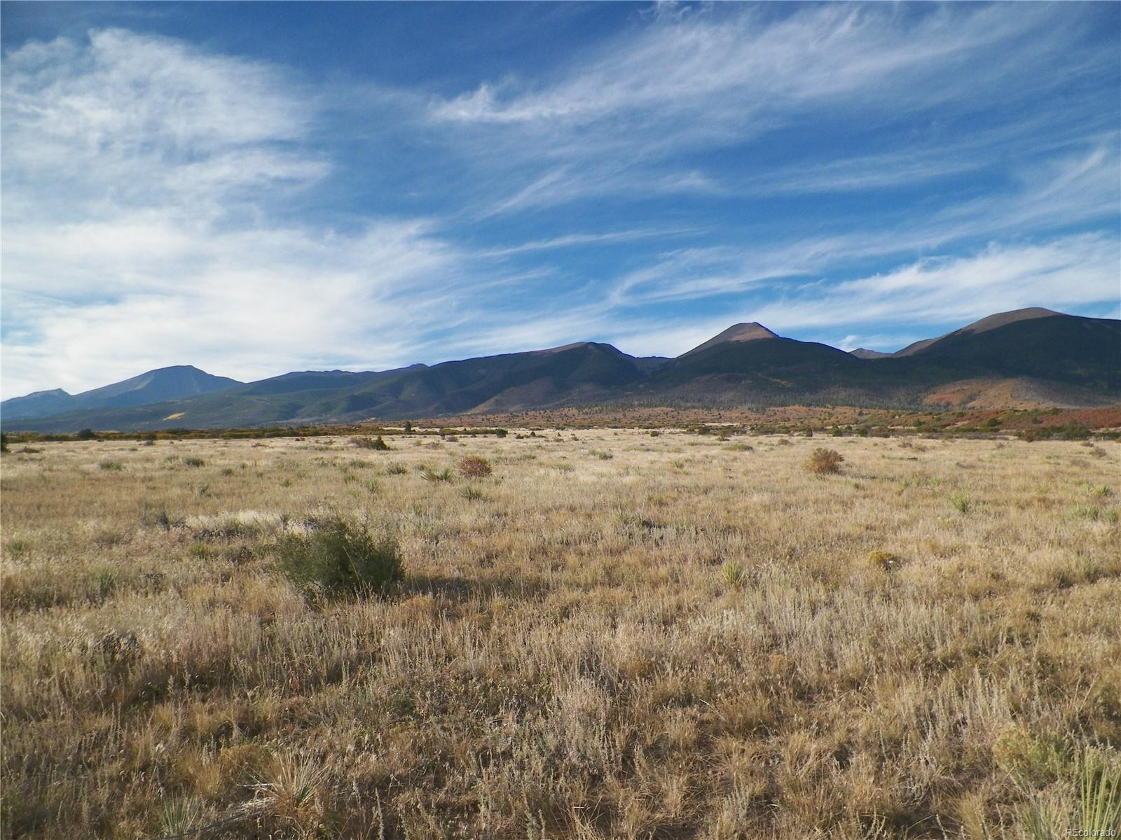 798 RUNNING BEAR, Cotopaxi, CO 81223 - Cotopaxi, CO real estate listing