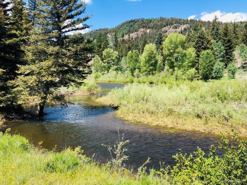 5 River View Trail, Antonito, CO 81120 - Antonito, CO real estate listing