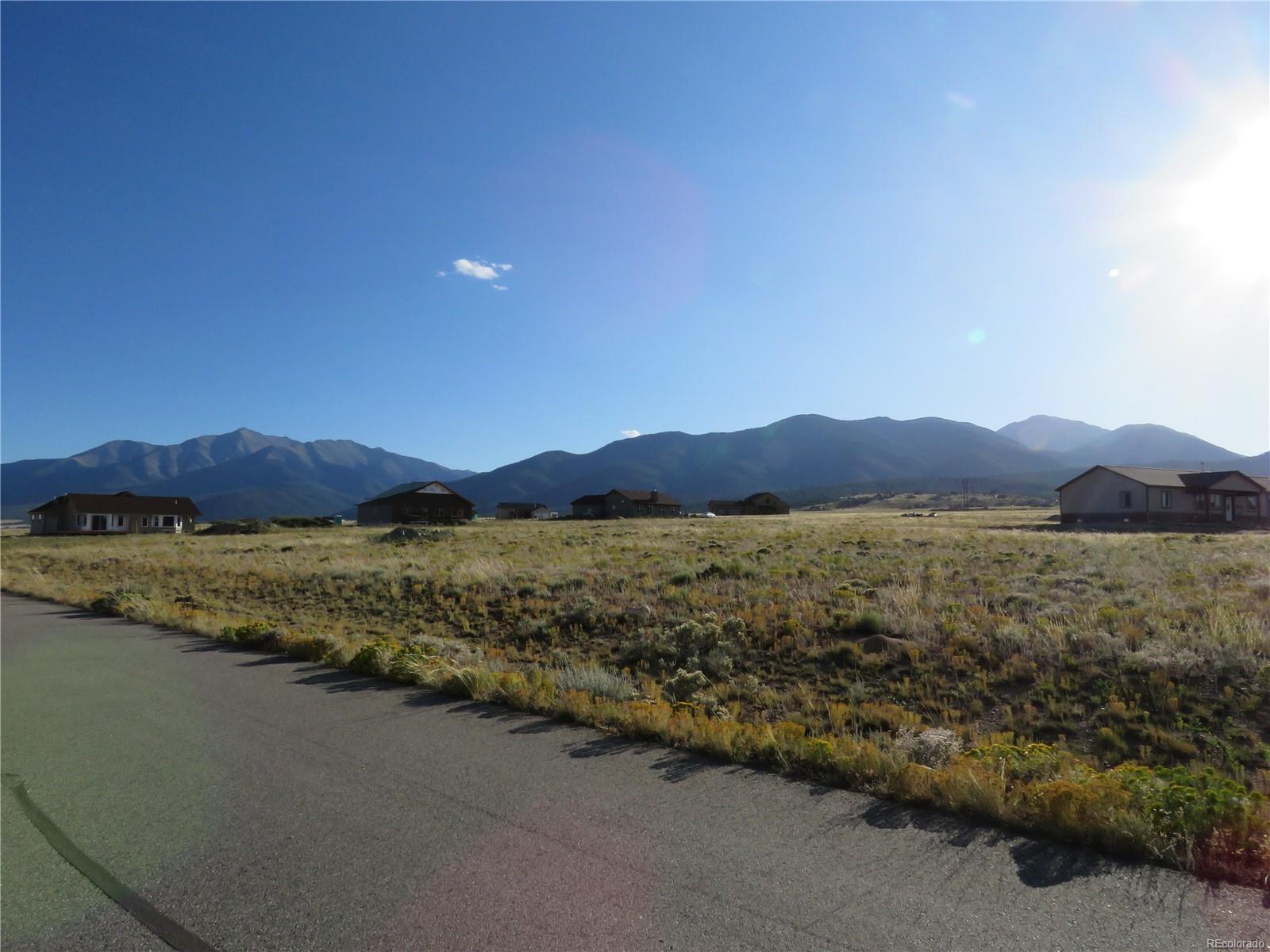 31281 Glenview Drive, Buena Vista, CO 81211 - Buena Vista, CO real estate listing