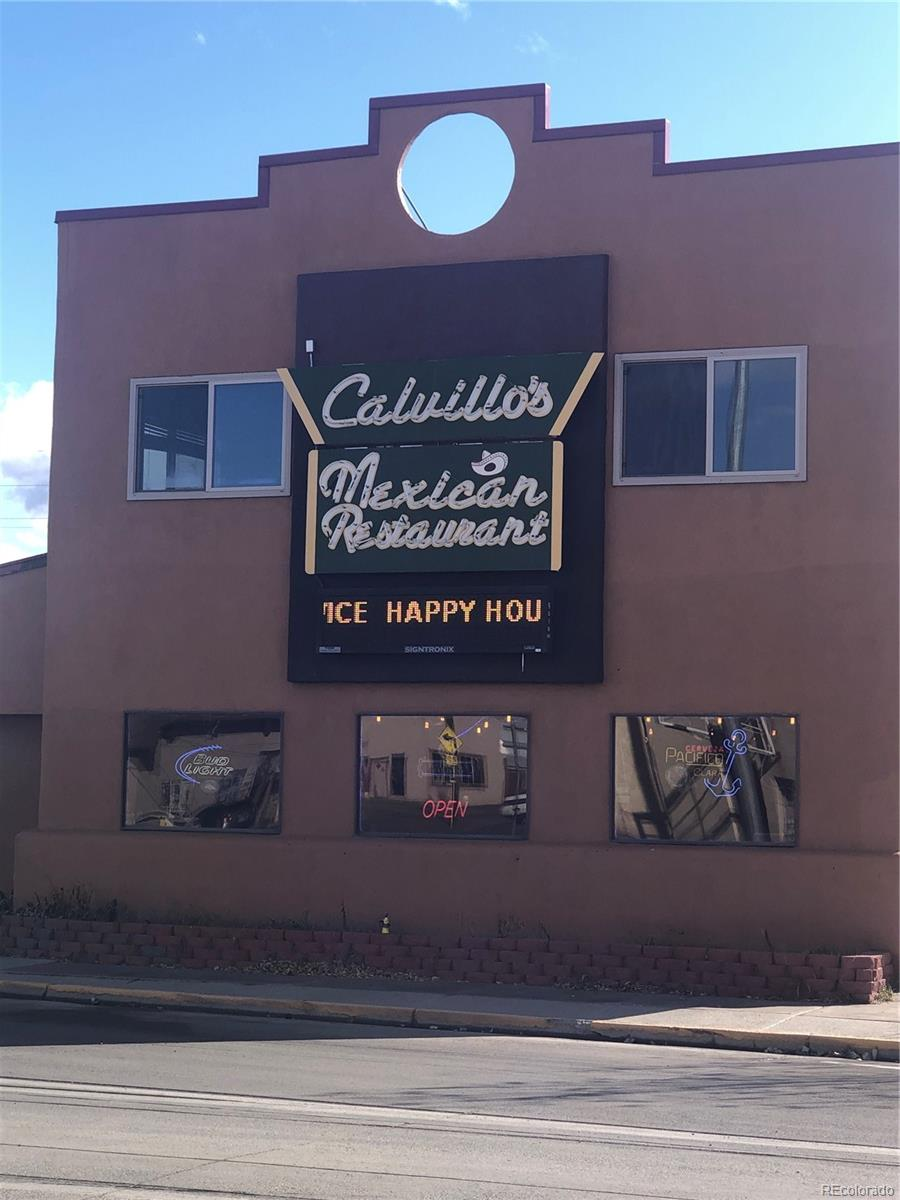 400 Main Street, Alamosa, CO 81101 - Alamosa, CO real estate listing