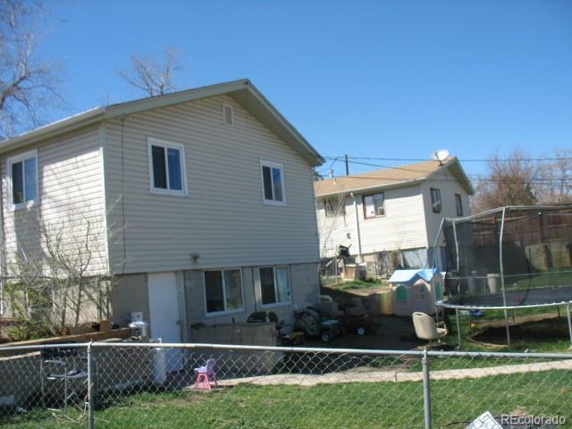 1550-1560 Taft Street, Lakewood, CO 80215 - Lakewood, CO real estate listing