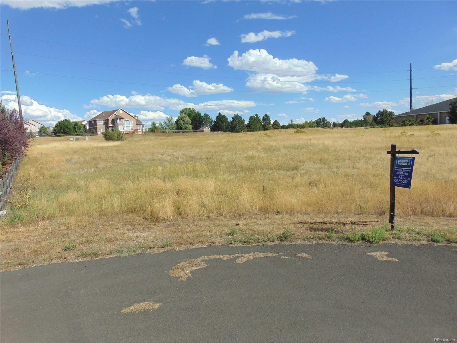 16720 E Euclid Avenue, Centennial, CO 80016 - Centennial, CO real estate listing