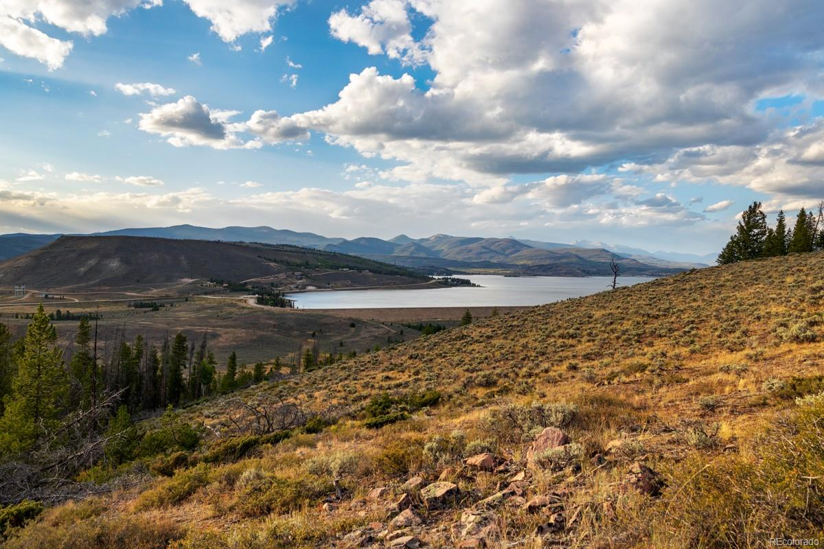 Academy Heights, Granby, CO 80446 - Granby, CO real estate listing