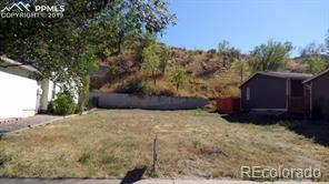 2475 Wheaton Drive, Colorado Springs, CO 80904 - Colorado Springs, CO real estate listing