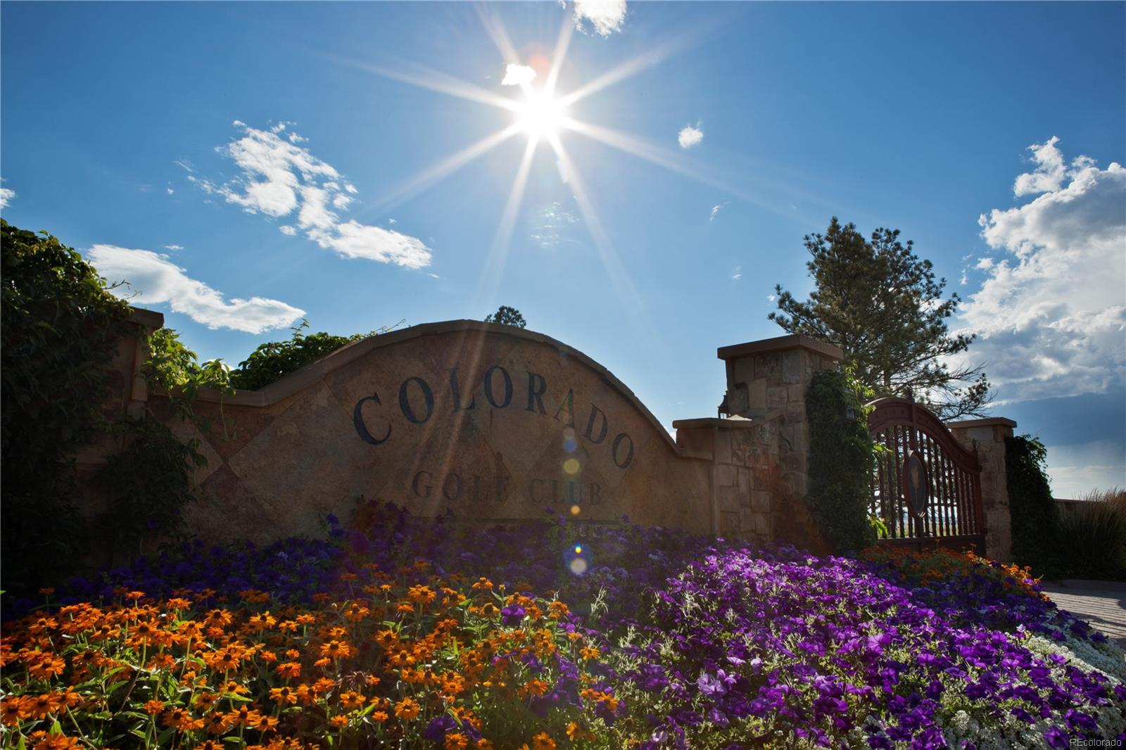 7920 Copper Wind Court, Parker, CO 80134 - Parker, CO real estate listing
