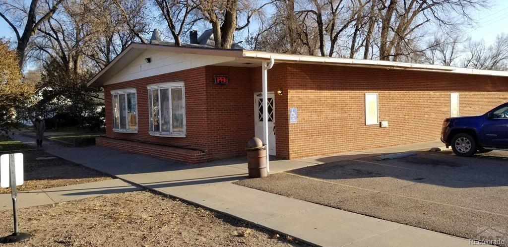 700 Swink Avenue, Rocky Ford, CO 81067 - Rocky Ford, CO real estate listing