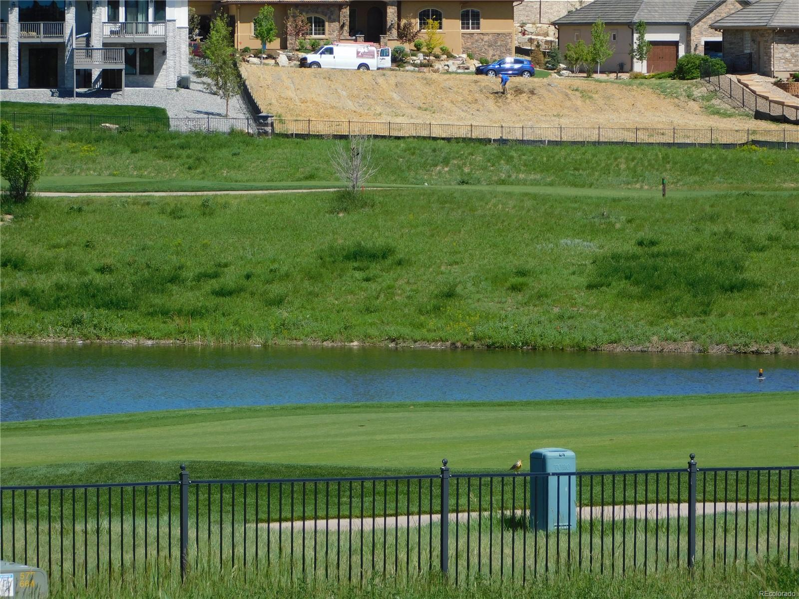 Blackstone Country Club Real Estate Listings Main Image