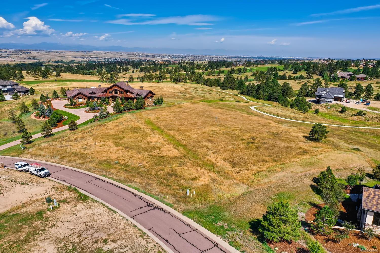 8551 Lost Reserve Court, Parker, CO 80134 - Parker, CO real estate listing