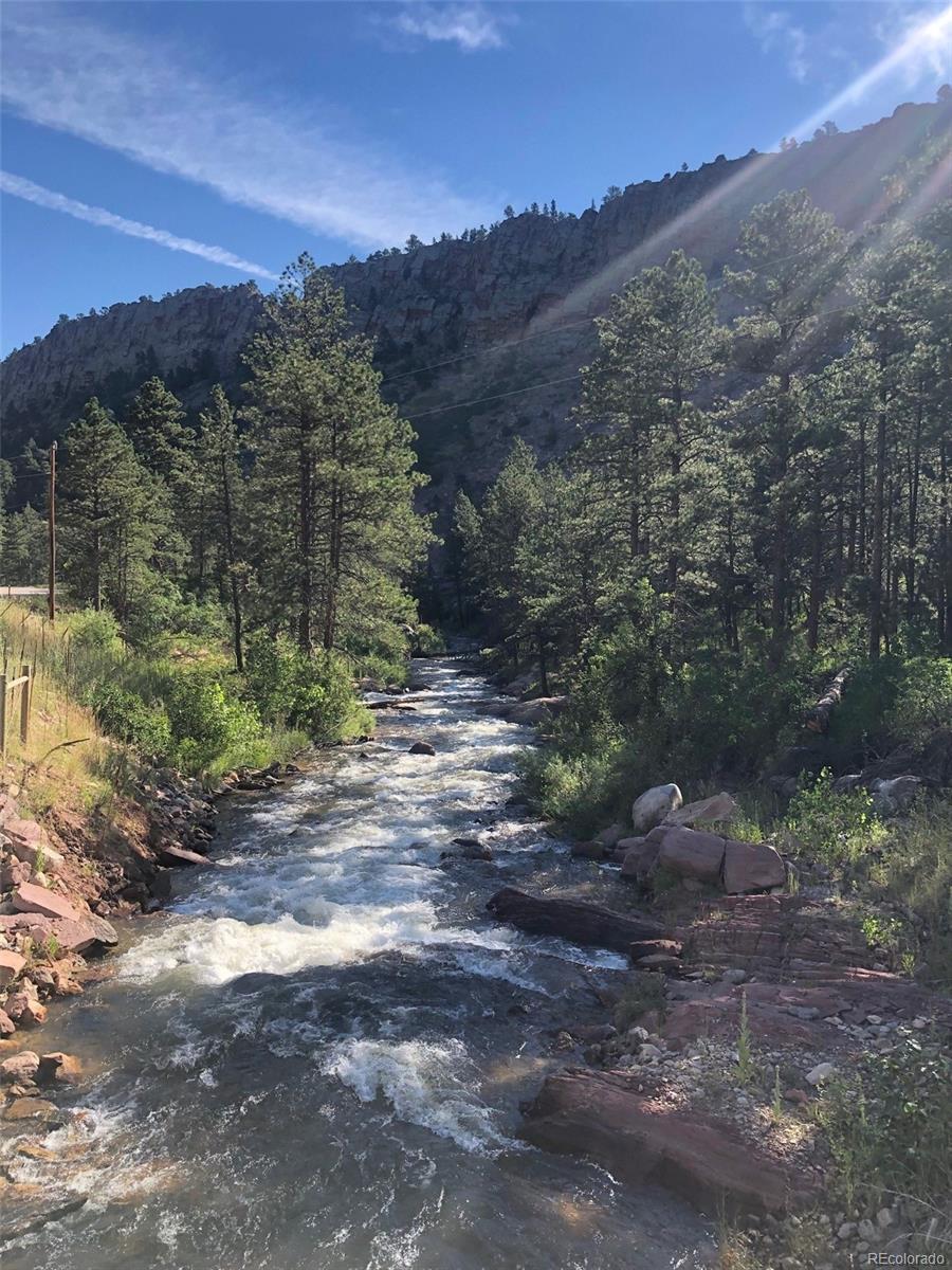 2144 Lefthand Canyon Drive, Boulder, CO 80302 - Boulder, CO real estate listing