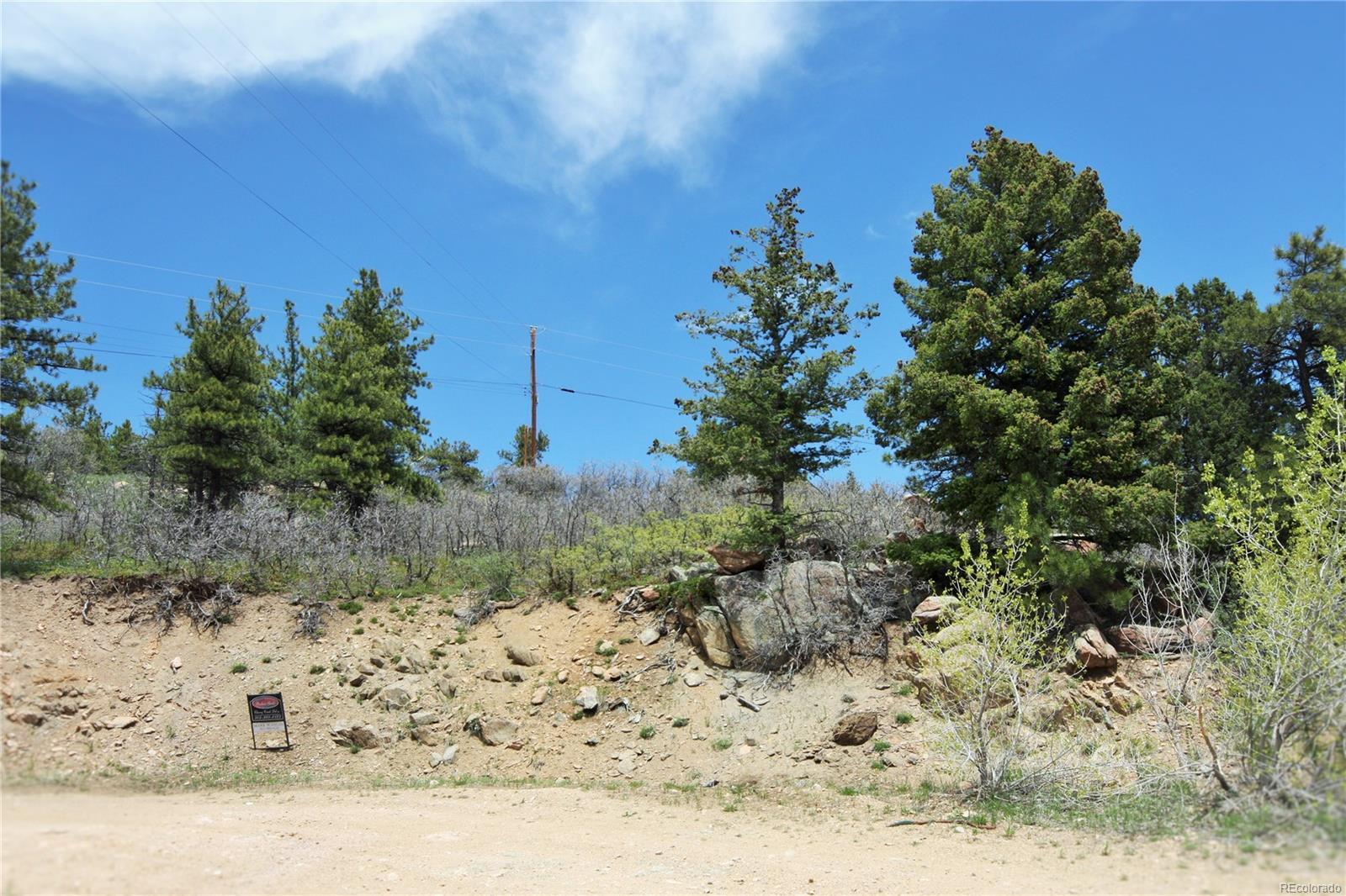 Elk Mountain Trail, Littleton, CO 80127 - Littleton, CO real estate listing