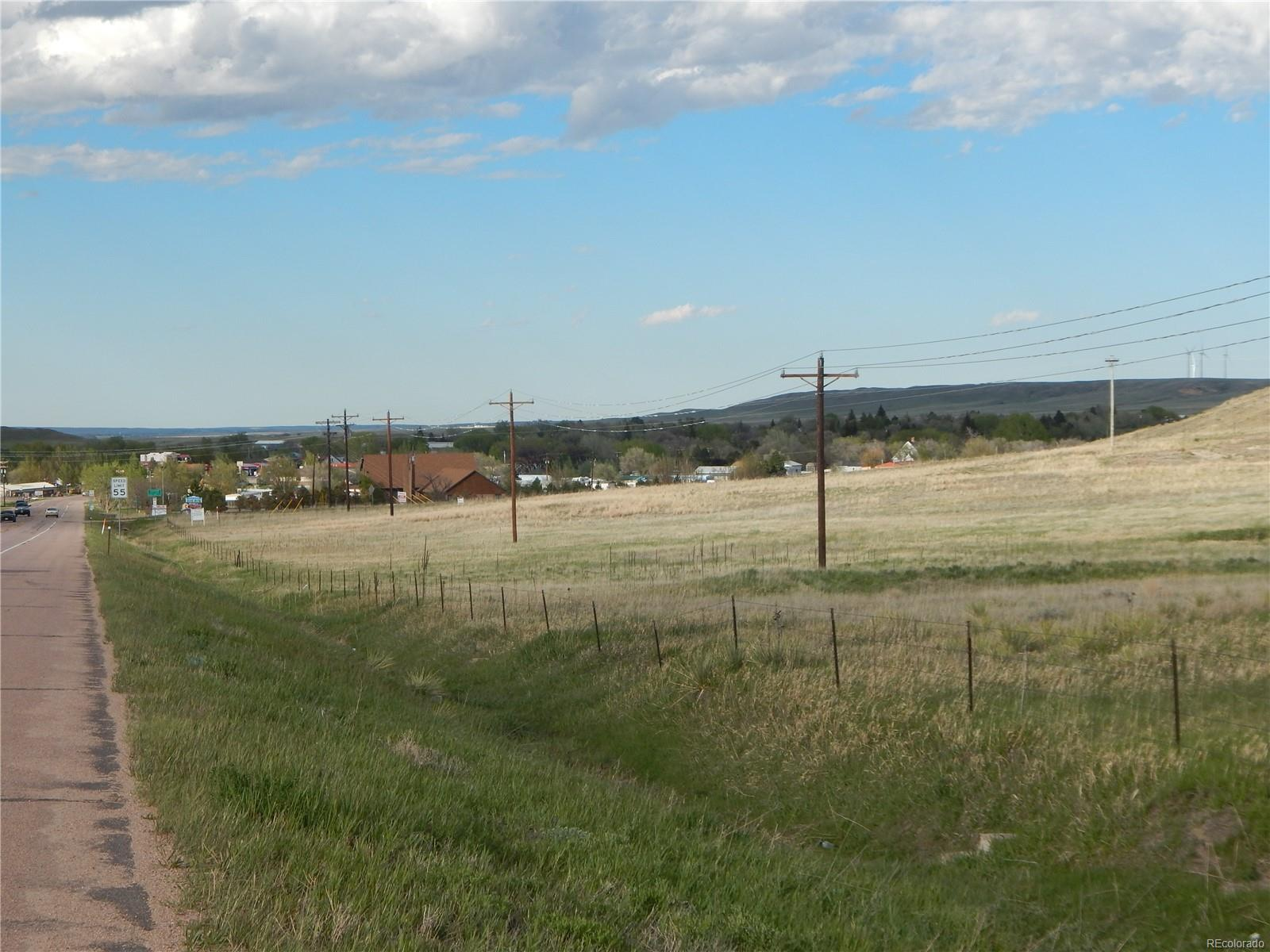 000 Highway 24, Calhan, CO 80808 - Calhan, CO real estate listing
