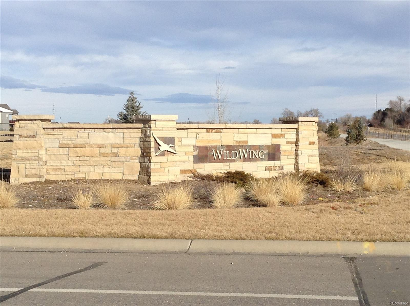 Lot 6, BLock 1 Wildview Drive, Timnath, CO 80547 - Timnath, CO real estate listing