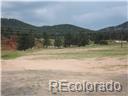 19250 E Highway 24 Highway, Woodland Park, CO 80863 - Woodland Park, CO real estate listing