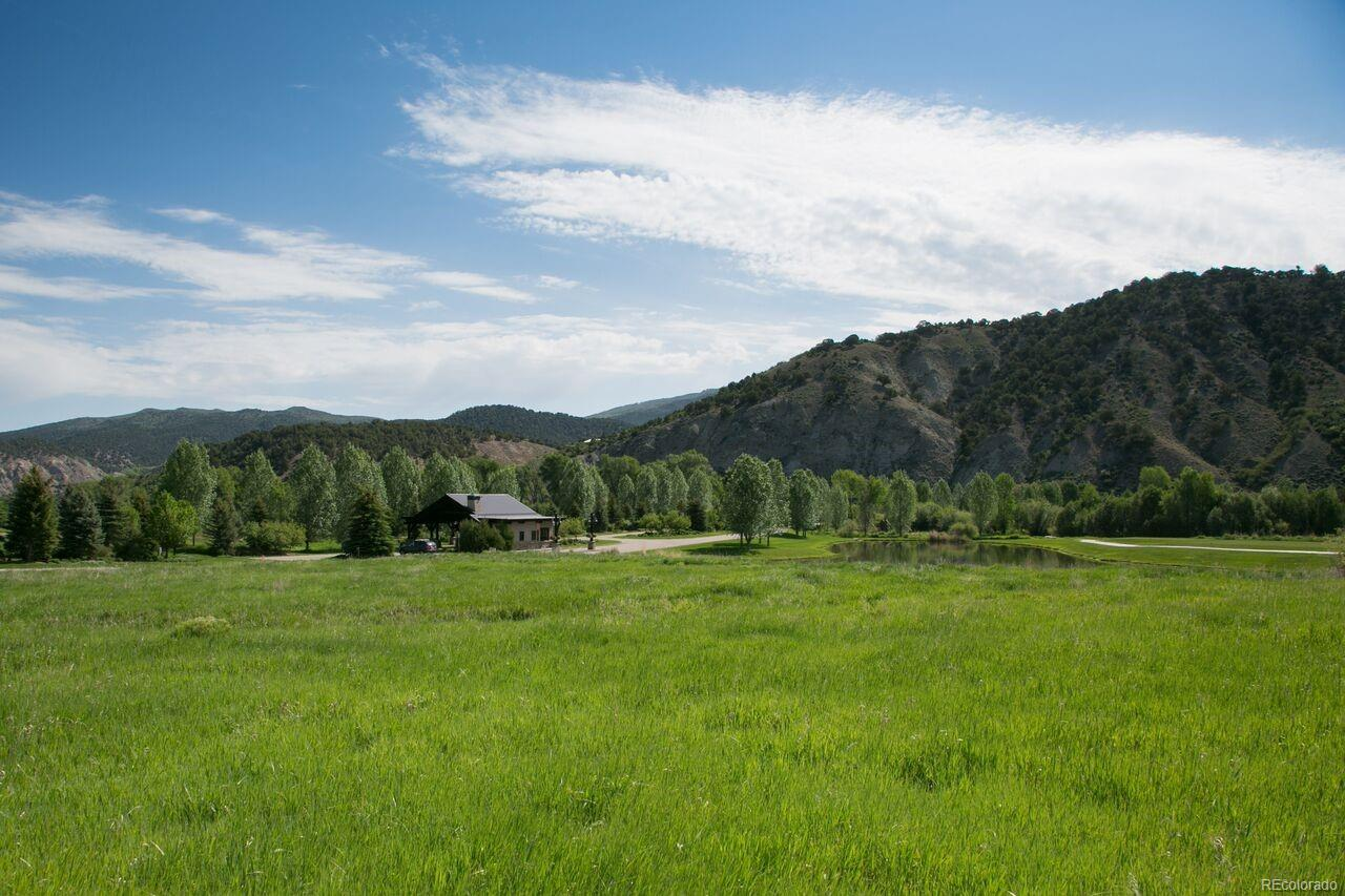 0112 Red Bluffs Way, Eagle, CO 81631 - Eagle, CO real estate listing