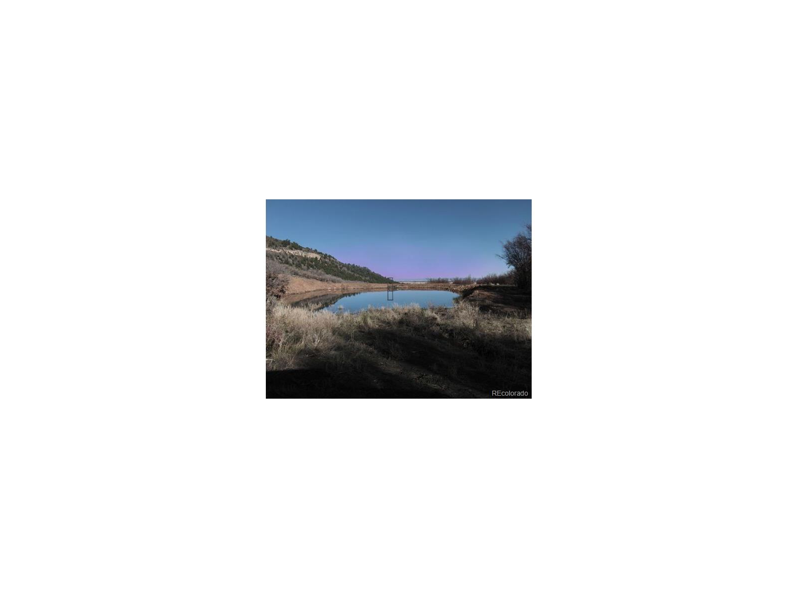 5491 S 7 1/2 Road, Glade Park, CO 81523 - Glade Park, CO real estate listing