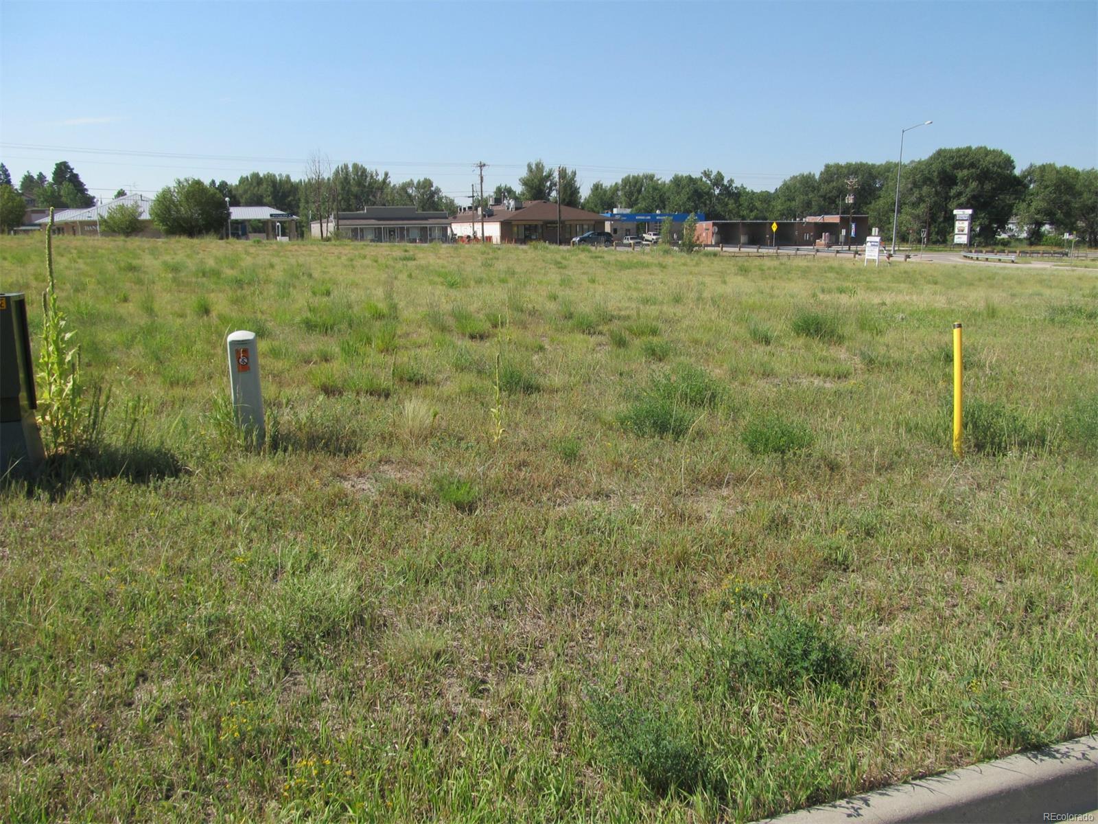 783 Crossroad Circle, Elizabeth, CO 80107 - Elizabeth, CO real estate listing