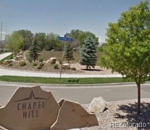 LOT 2 Chapel Hill Drive, Brighton, CO 80602 - Brighton, CO real estate listing