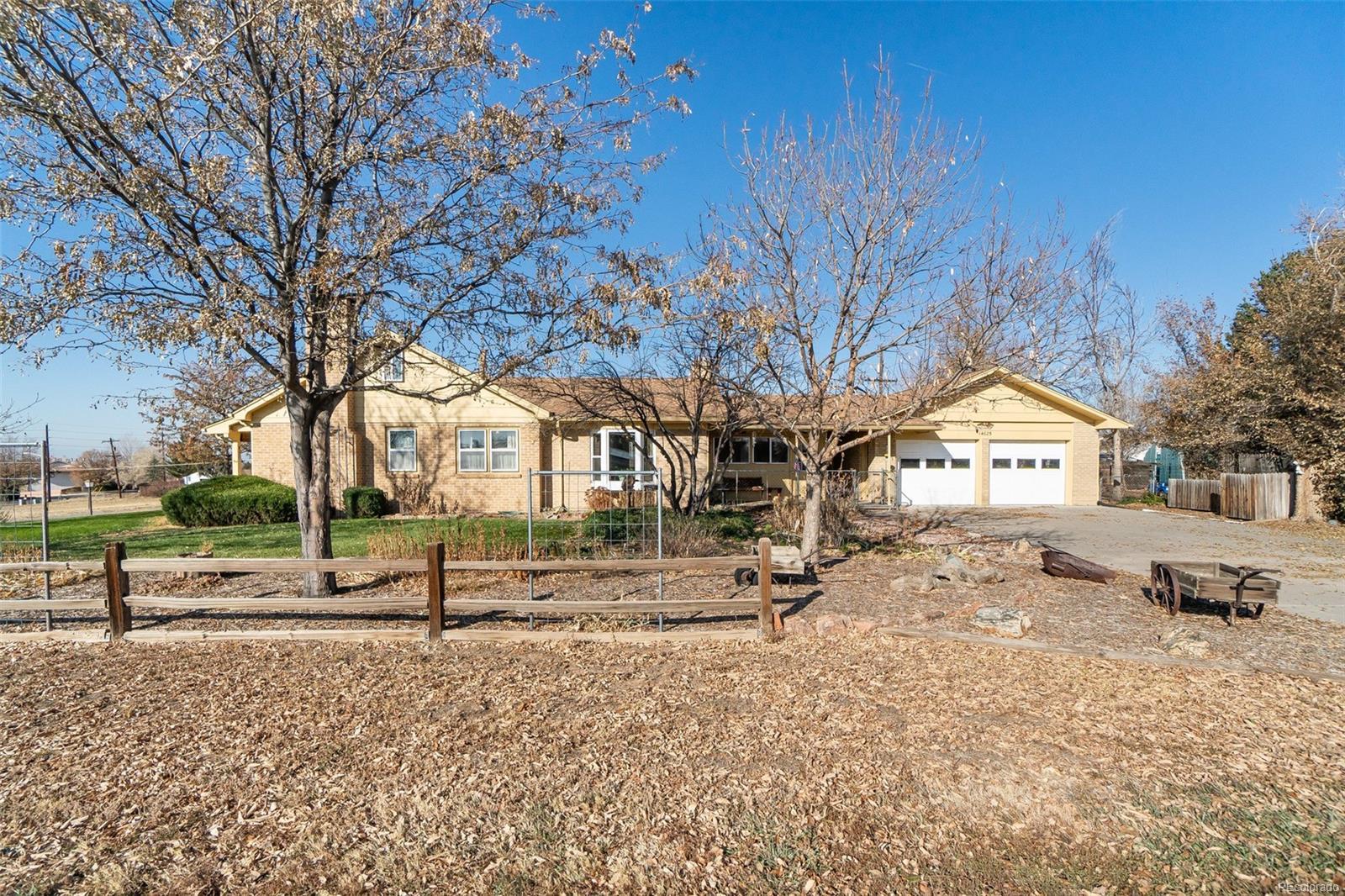 14625 E 21st Avenue, Aurora, CO 80011 - Aurora, CO real estate listing