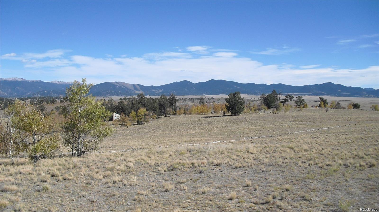 45 Colt Lane, Como, CO 80456 - Como, CO real estate listing