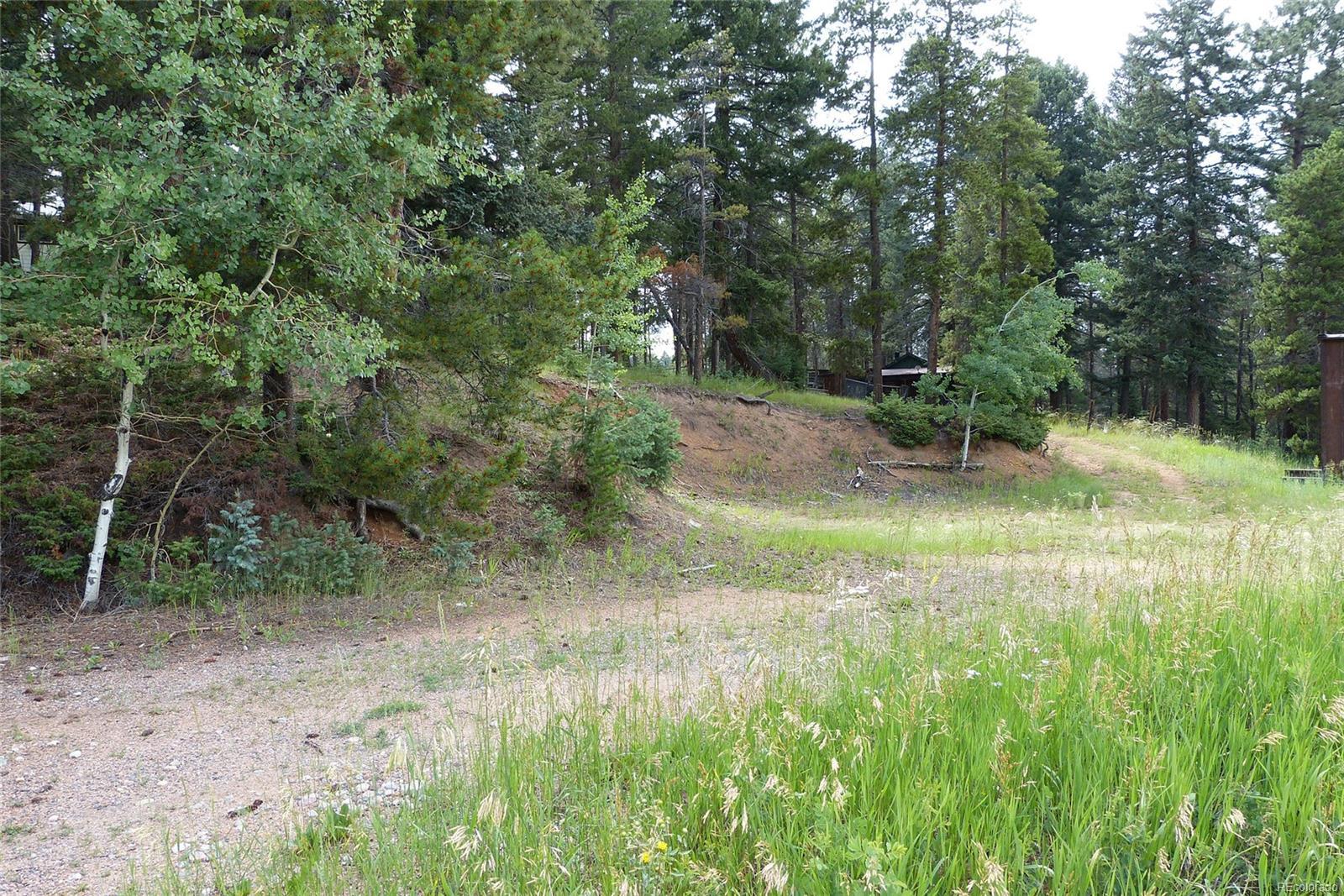 00000 State Highway 73, Conifer, CO 80433 - Conifer, CO real estate listing
