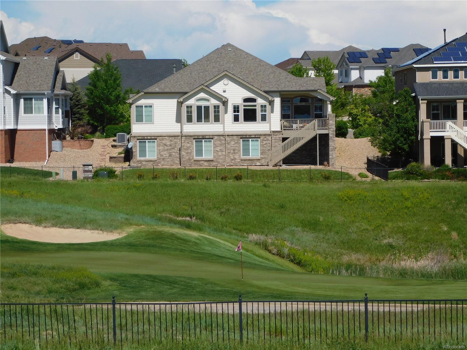 27239 E Nova Circle, Aurora, CO 80016 - Aurora, CO real estate listing