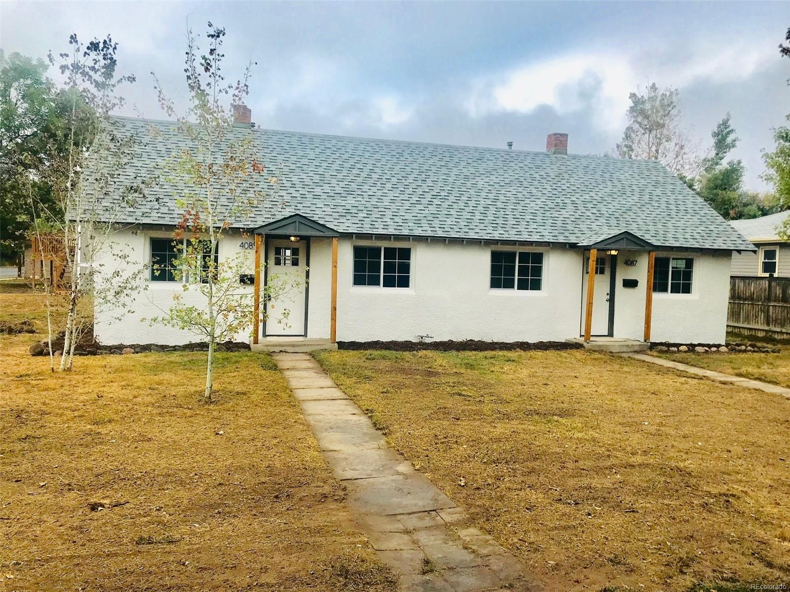 4087 S Clarkson Street, Englewood, CO 80113 - Englewood, CO real estate listing