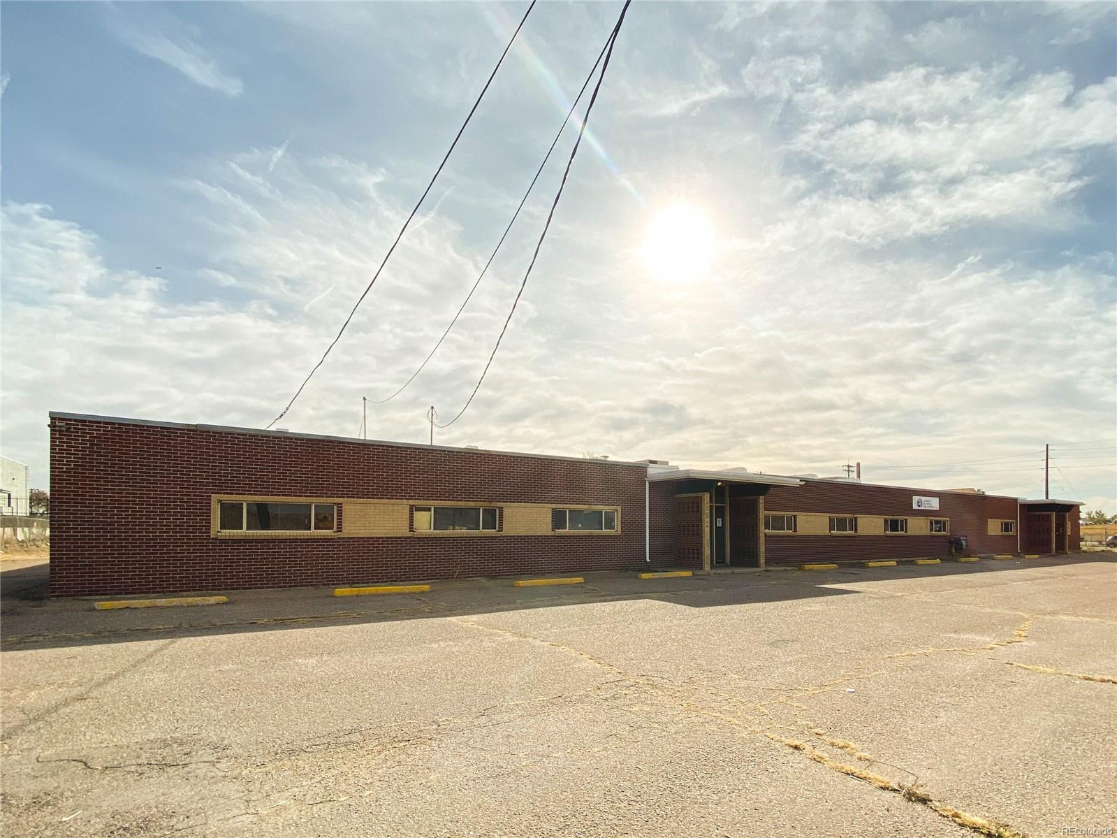 5678 Eudora Street, Commerce City, CO 80022 - Commerce City, CO real estate listing