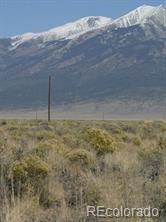Vacant Land, Alamosa, CO 81101 - Alamosa, CO real estate listing