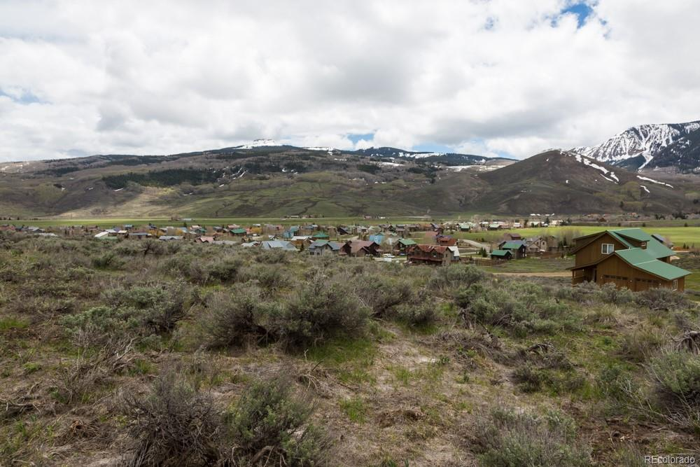 988 Cascadilla Street, Crested Butte, CO 81224 - Crested Butte, CO real estate listing