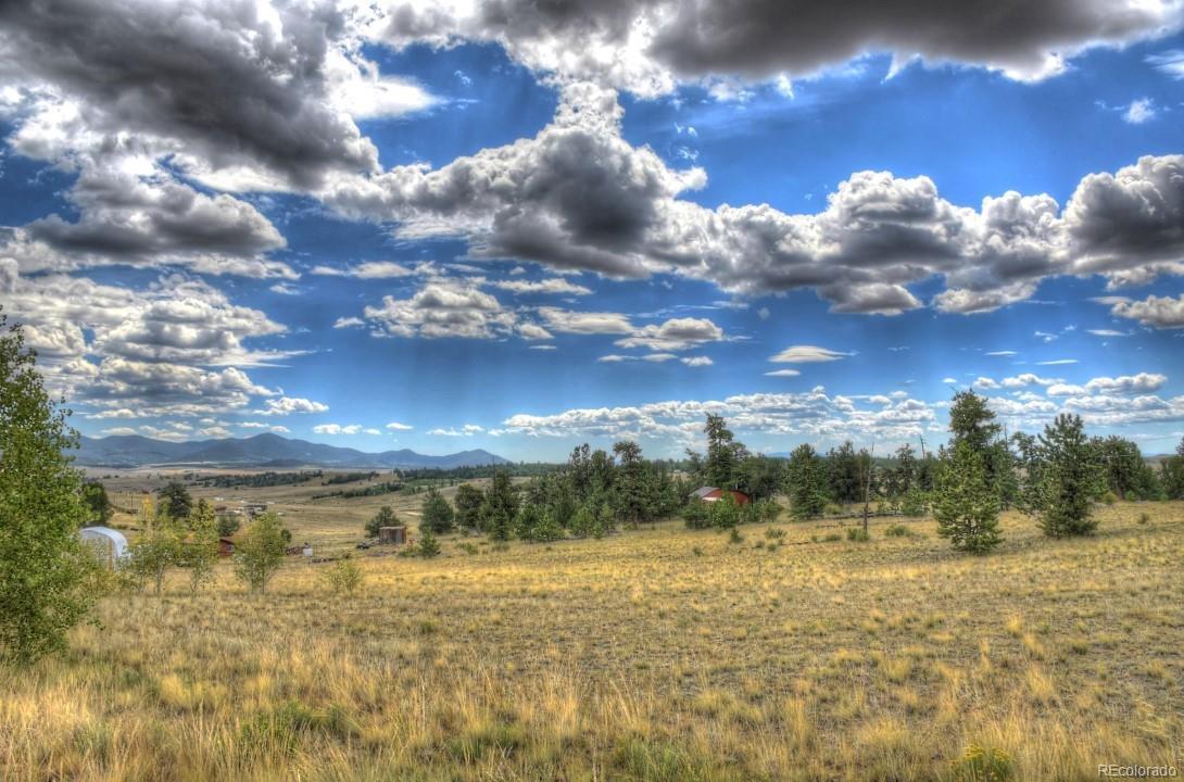 890 Buffalo Ridge Road, Como, CO 80432 - Como, CO real estate listing