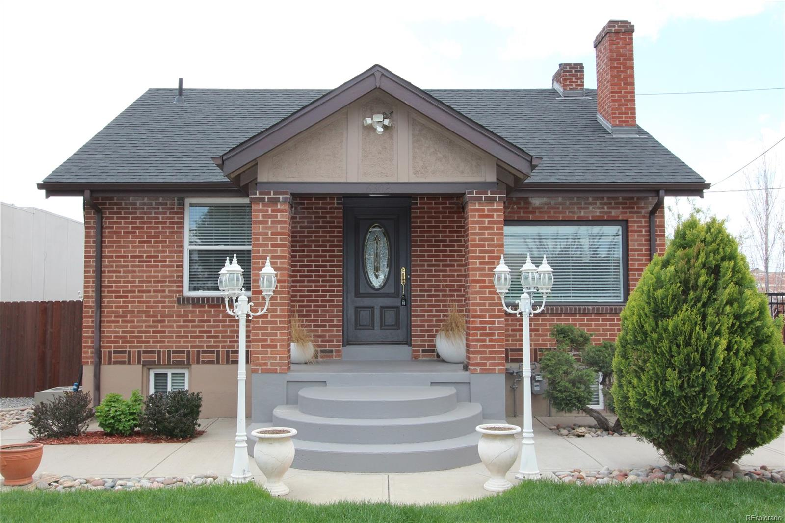6302 W 52nd Avenue, Arvada, CO 80002 - Arvada, CO real estate listing