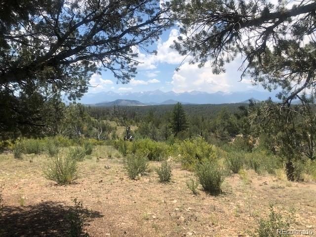 Mic Mac Rd, Cotopaxi, CO 81223 - Cotopaxi, CO real estate listing