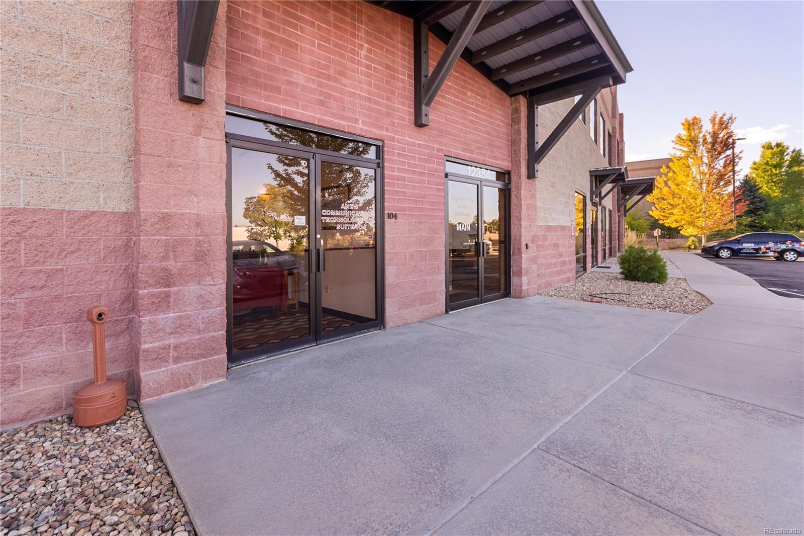 12354 E Caley Avenue #1D, Centennial, CO 80111 - Centennial, CO real estate listing
