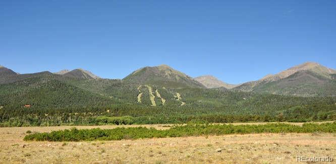 TBD, Westcliffe, CO 81252 - Westcliffe, CO real estate listing