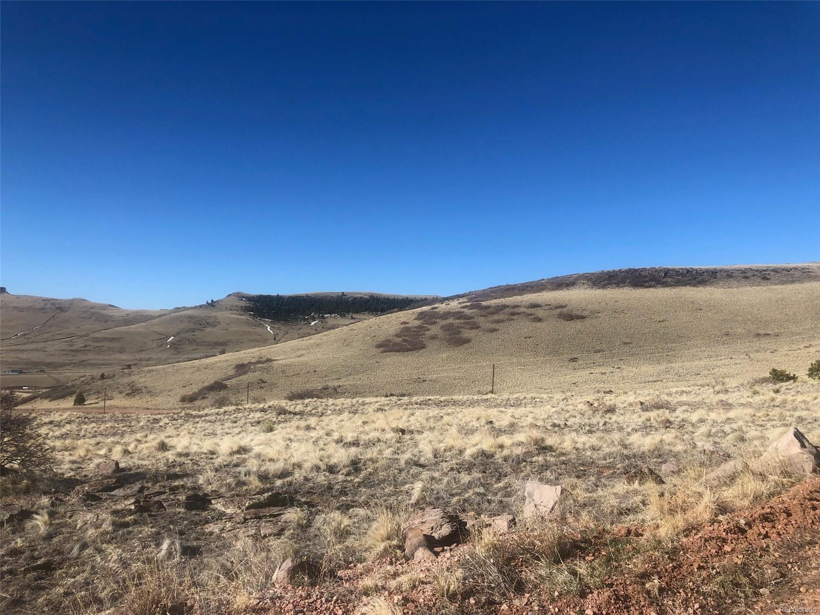 20288 Cty Rd 2, Canon City, CO 81212 - Canon City, CO real estate listing