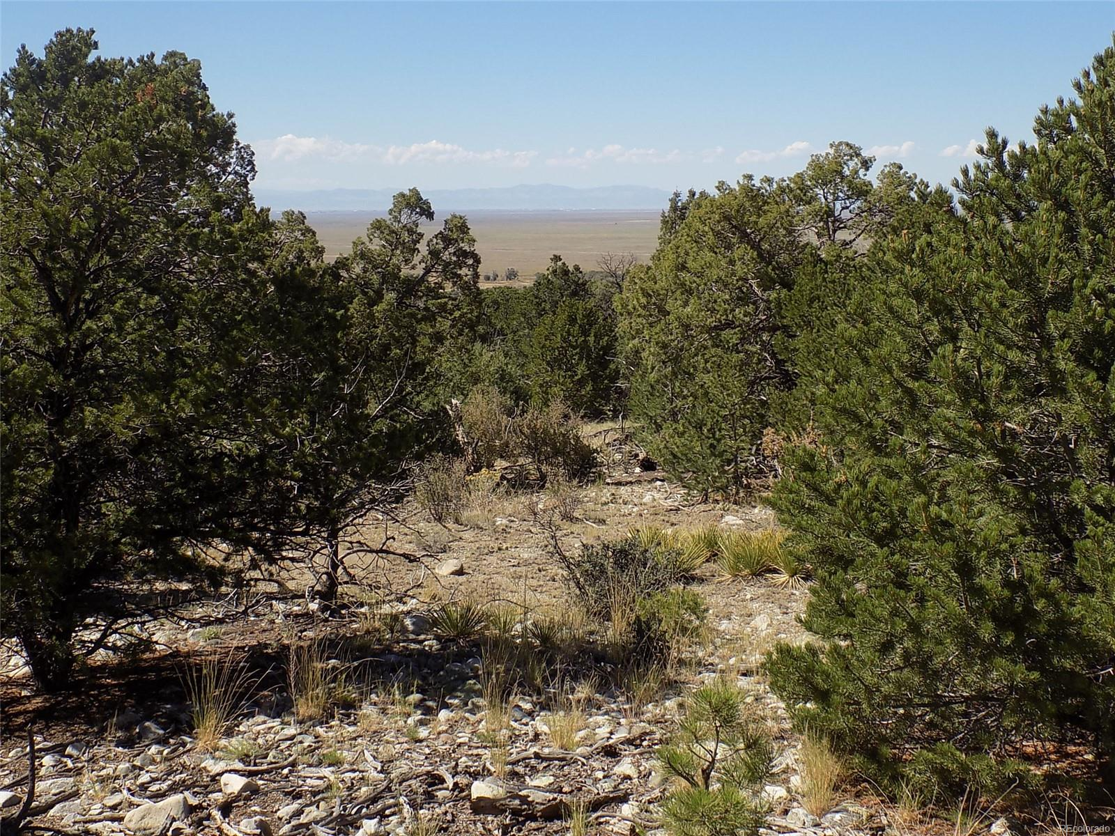 Mill Run Road, Mosca, CO 81146 - Mosca, CO real estate listing