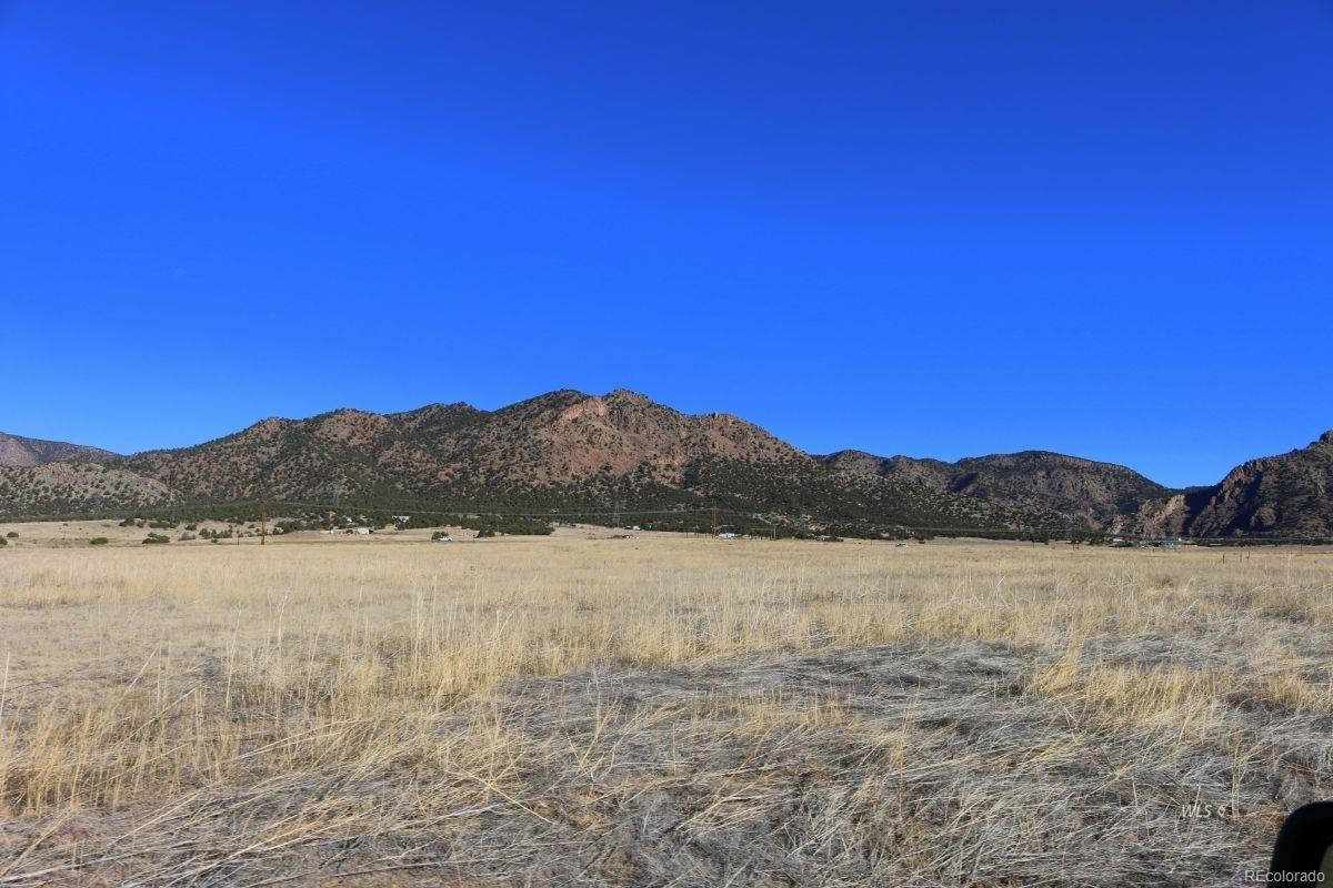 Cactus View Drive, Canon City, CO 81212 - Canon City, CO real estate listing