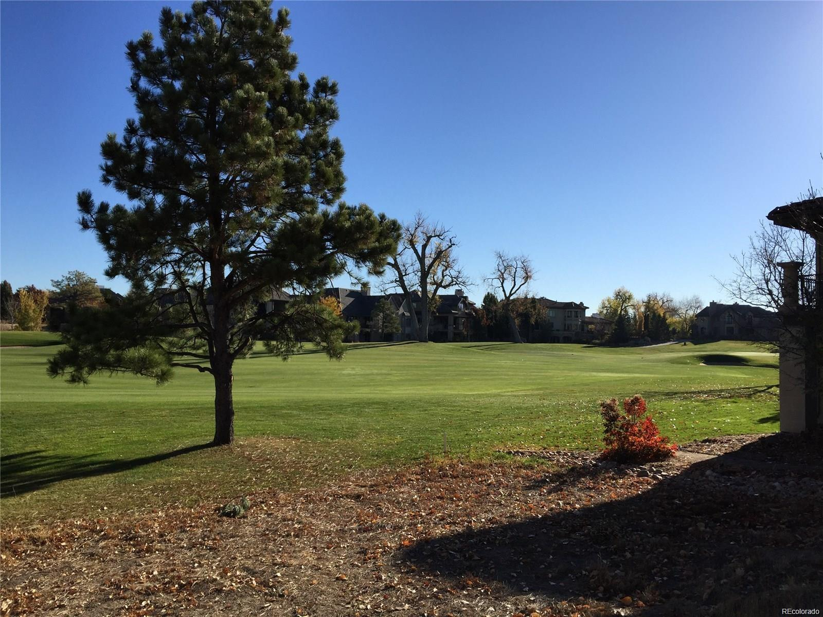Cherry Creek Country Club Real Estate Listings Main Image