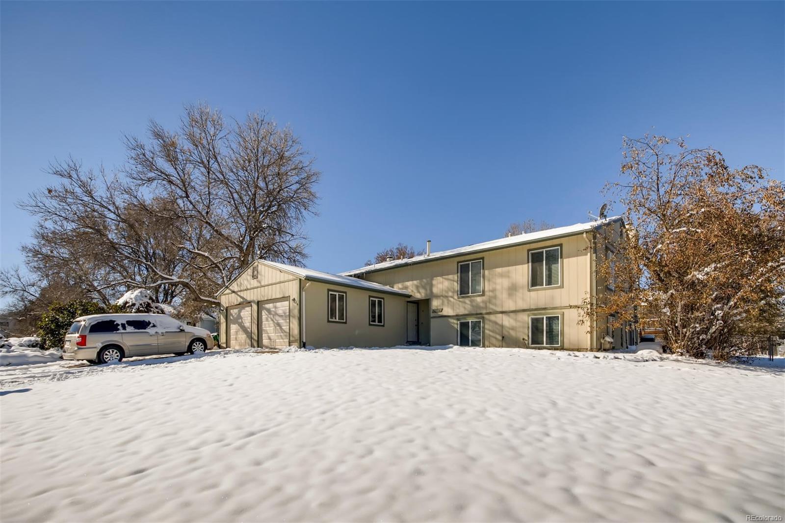 14460 E Montana Circle, Aurora, CO 80012 - Aurora, CO real estate listing