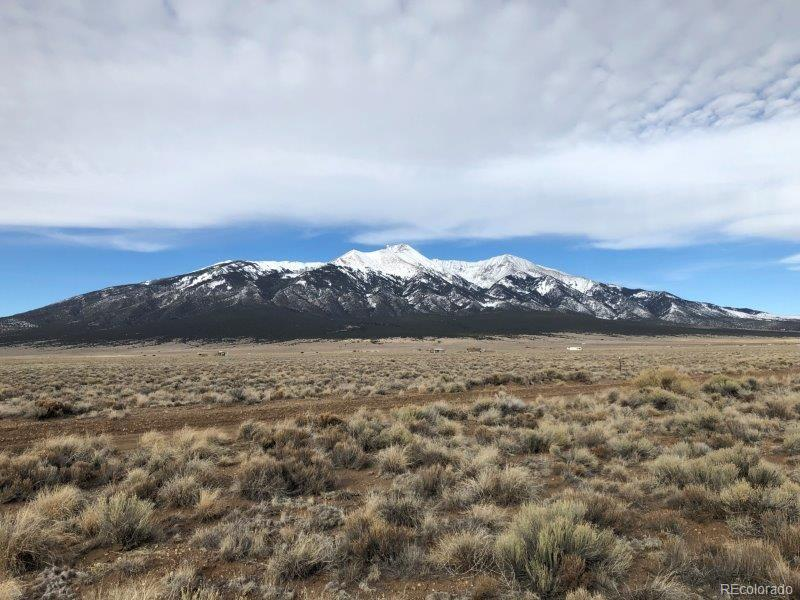 5 LL 11th St, Blanca, CO 81123 - Blanca, CO real estate listing