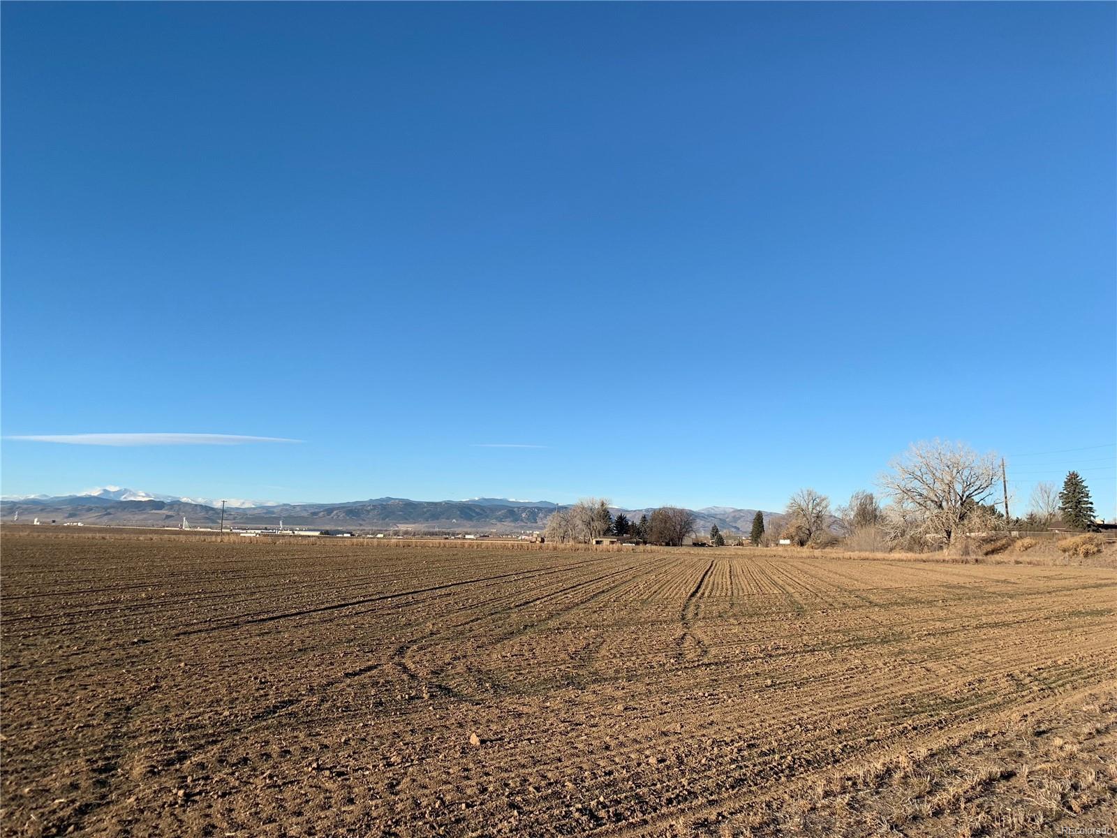 4557 E Vine Drive, Fort Collins, CO 80524 - Fort Collins, CO real estate listing