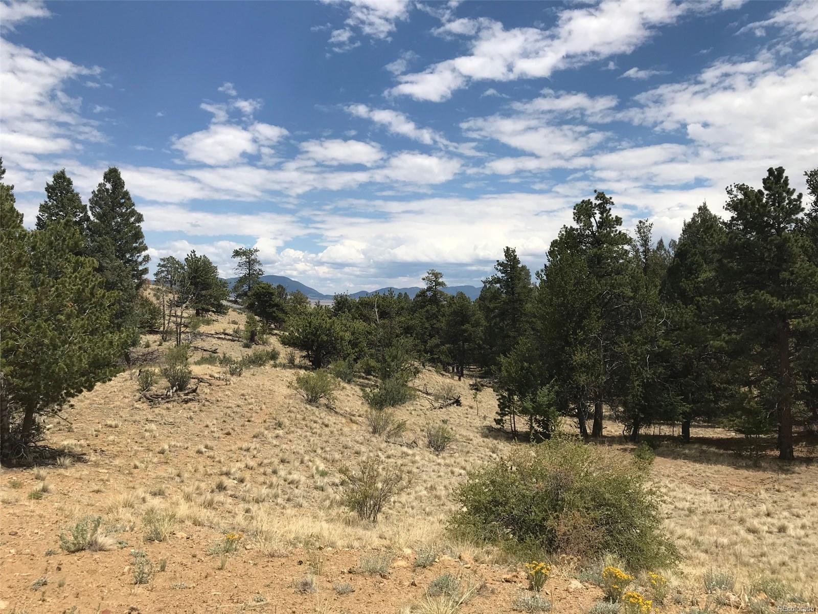 Eagles Nest Ranches Real Estate Listings Main Image