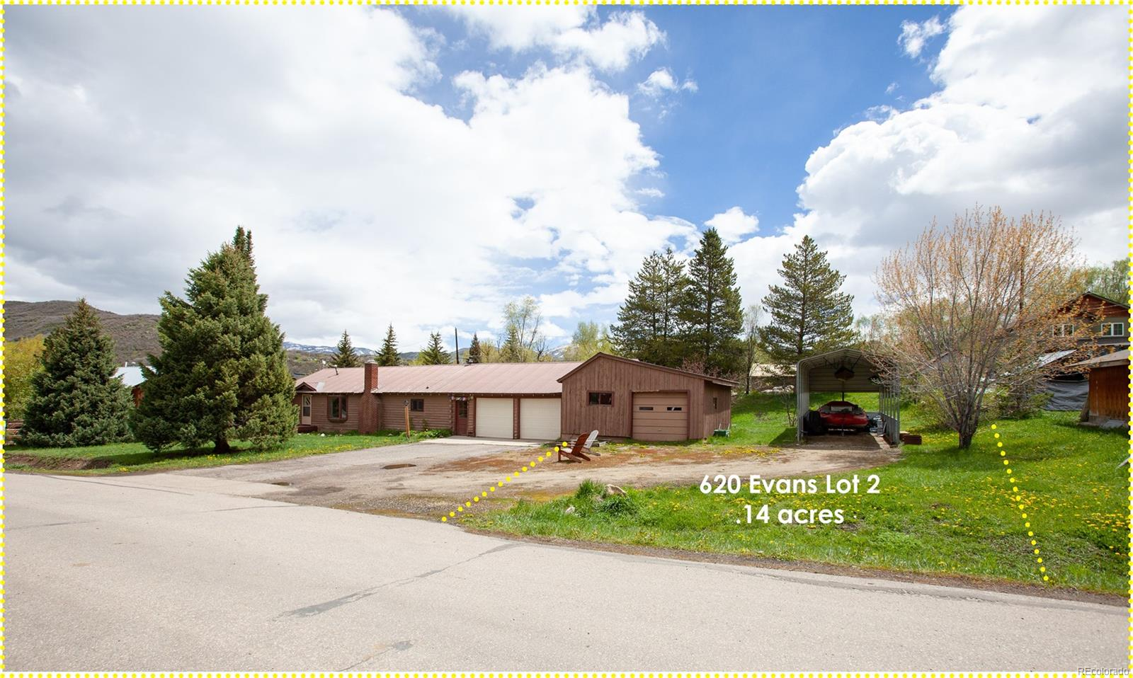 Fairview Real Estate Listings Main Image