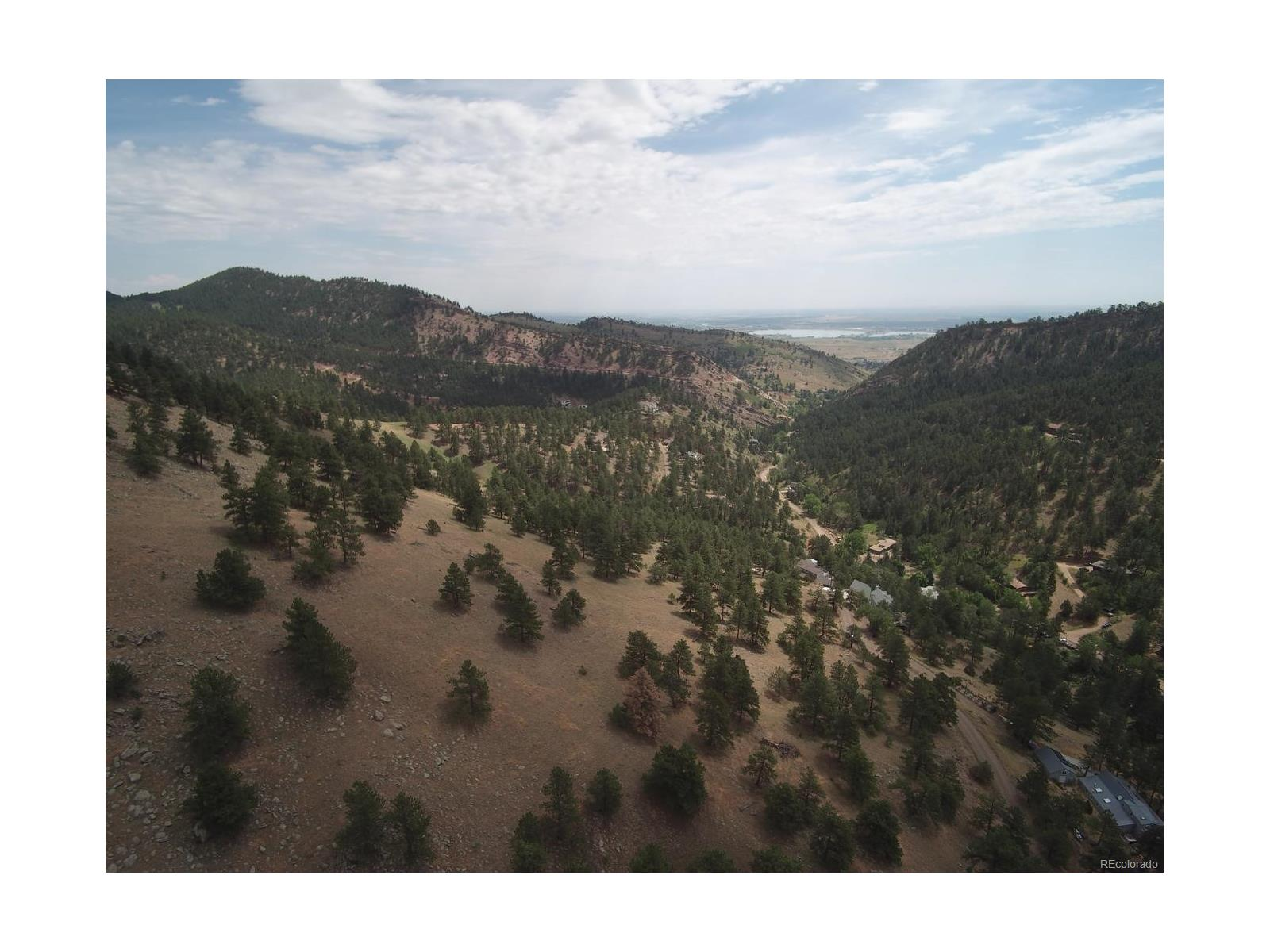 1485 Wagonwheel Gap Road, Boulder, CO 80302 - Boulder, CO real estate listing