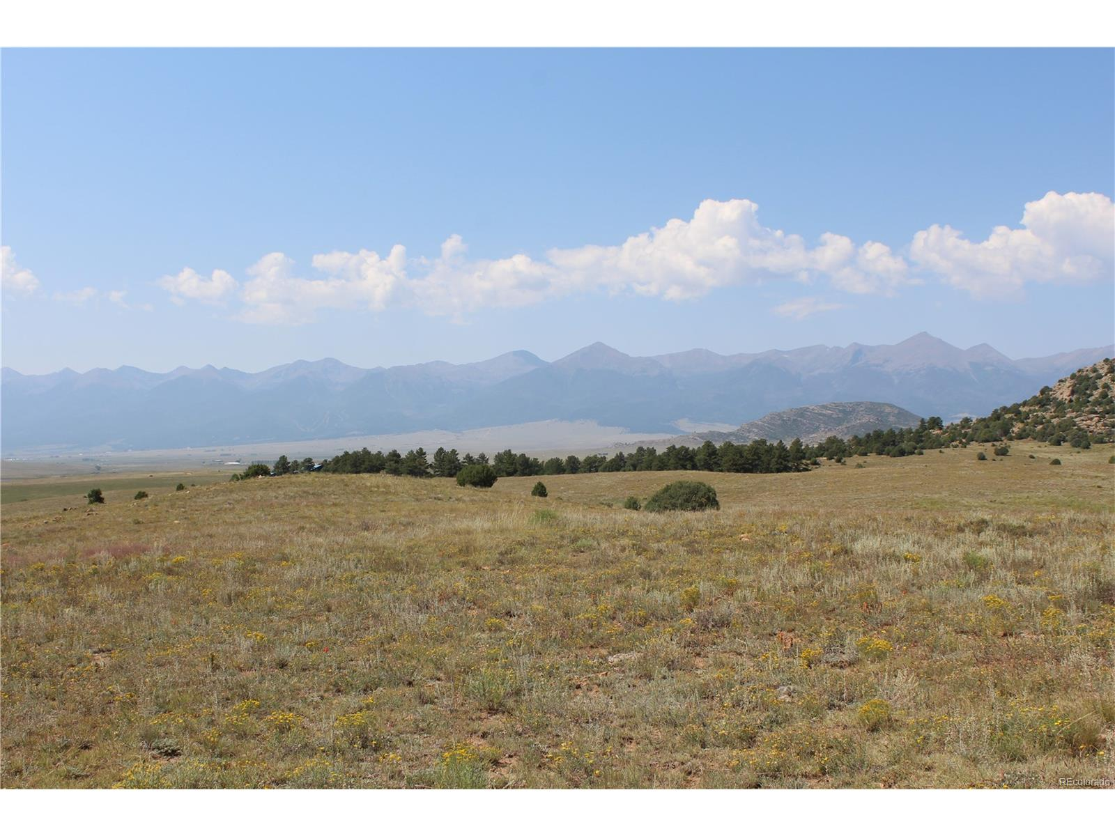 County Rd 220 & Prospect, Westcliffe, CO 81252 - Westcliffe, CO real estate listing