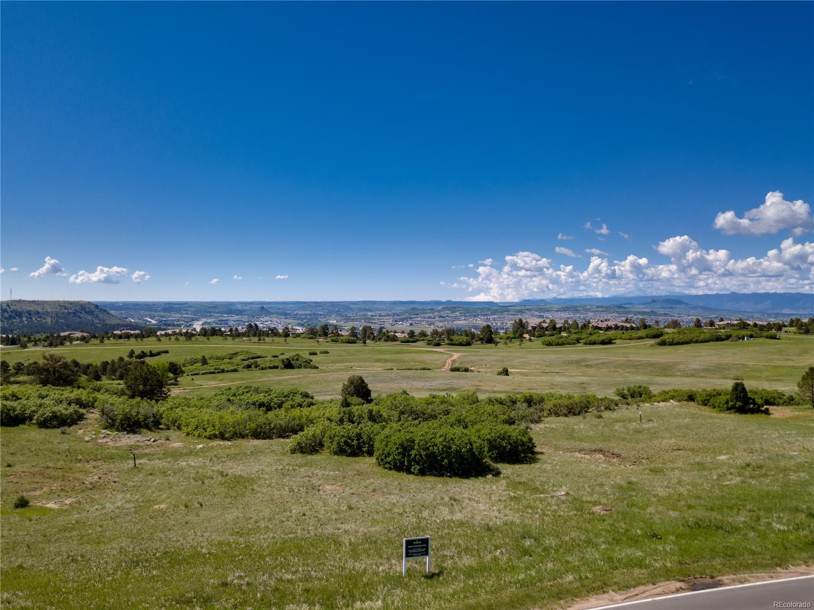 6412 Country Club Drive, Castle Rock, CO 80108 - Castle Rock, CO real estate listing