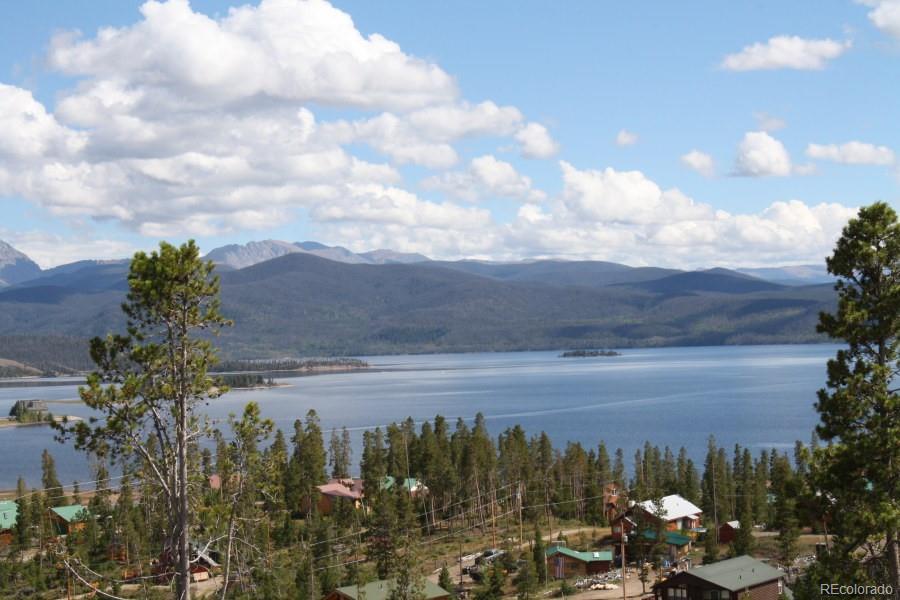 417 County Road 4033, Grand Lake, CO 80447 - Grand Lake, CO real estate listing